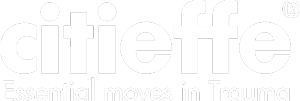 Citieffe USA Logo